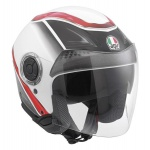 AGV NEW CITYLIGHT