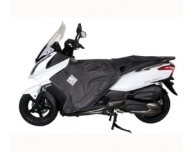 TUCANO URBANO Termoscud Kymco Downtown/Dink Street(Super Dink) 125/200/300 R078
