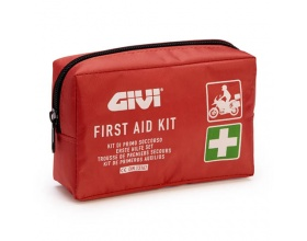 GIVI S301 First Aid Kit