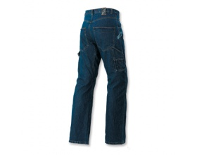 Alpinestars Ergo Painter jeans