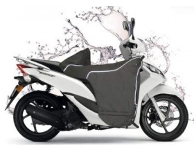 BAGSTER Κουβέρτα Scooter Standard 7600