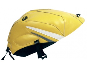 BAGSTER YZF R6 '03 yellow/rossi replica