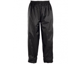 BERING Eco pants αδιάβροχο παντελόνι