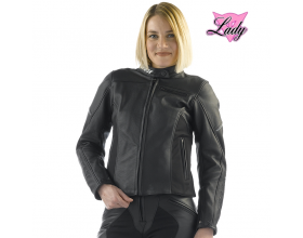 DAINESE Pelle Lady Cage