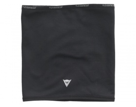 DAINESE Cilindro Neck Gaiter therm