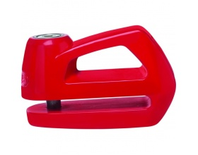 ABUS Element 290 red
