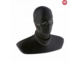 DAINESE Mask Flup WS Windstopper®