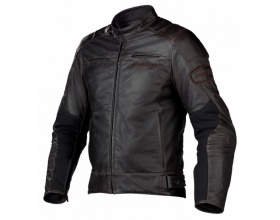 DAINESE R-Twin Pelle dark brown