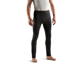 REVIT Glacier thermo pants