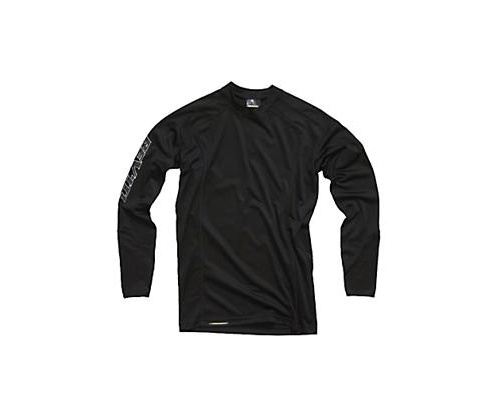 REVIT Shirt thermo Shield LS