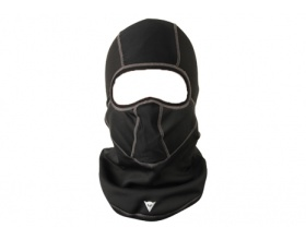 DAINESE balaclava TOTAL WS Windstopper®