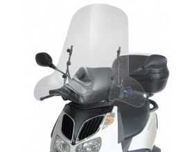 GIVI ΖΕΛΑΤΙΝΑ 105A Sportcity 125/200/250 '04-'08