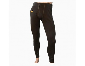 RPM MAXIMUM Thermal pants