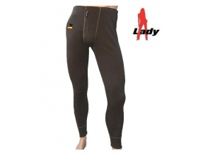 RPM MAXIMUM Lady Thermal pants