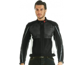 DAINESE TEX Air-2 black