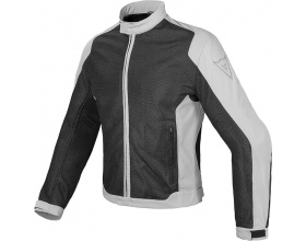 DAINESE Air Flux D1 black/high-rise