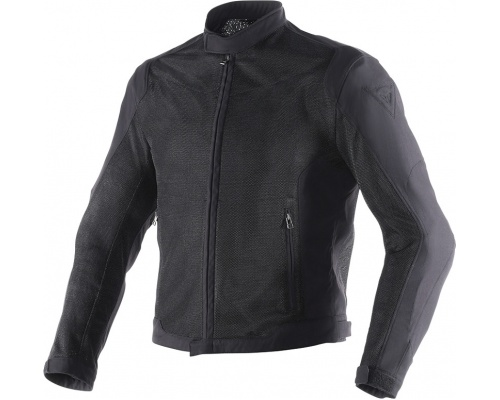 DAINESE Air Flux D1 black