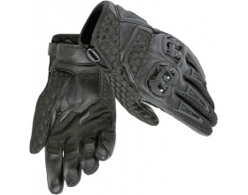 DAINESE Air Hero black