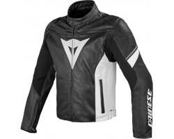 DAINESE Airfast Pelle