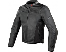 DAINESE Cage Pelle black