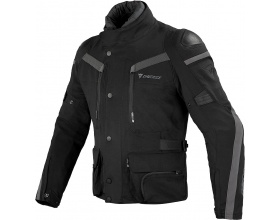 DAINESE Carve Master GORE-TEX® black
