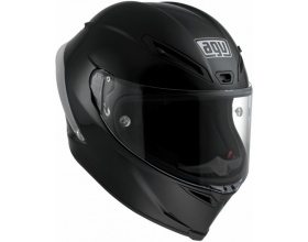 AGV Corsa New Solid W mat black