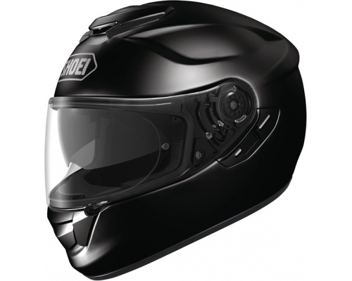 SHOEI GT-Air black