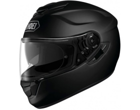 SHOEI GT-Air mat black