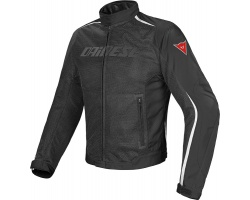 DAINESE Hydra Flux D-Dry® black