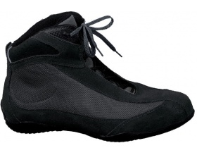 IXS Florida black