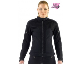 DAINESE Lady Air-Frame black