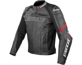 DAINESE Racing C2 Pelle black