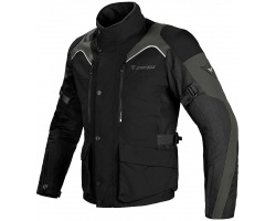 DAINESE Tempest D-Dry® black