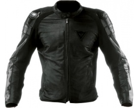 DAINESE Trophy Pelle limited edition