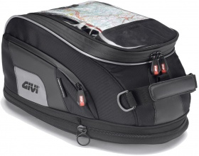 GIVI Tanklock XS307 tank bag