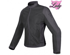 DAINESE Lady Air Flux D1 black