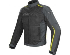 DAINESE Hydra Flux D-Dry® giallo-fluo