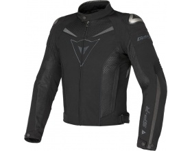 DAINESE Super Speed TEX black