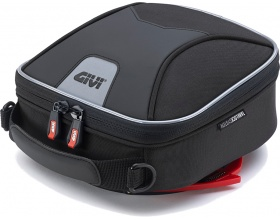 GIVI Tanklock XS319 tank bag