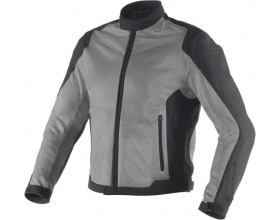 DAINESE Air Flux D1 anthracite