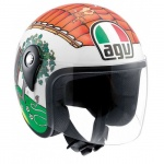 AGV Junior Open (παιδικά)