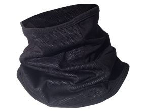 Nordcap Antifreeze Neck Windstopper