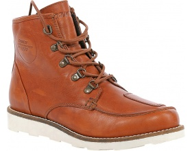 DAINESE Cooper Shoes tan