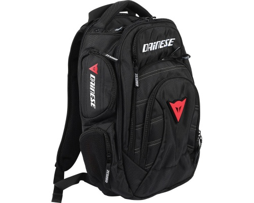 DAINESE σακίδιο πλάτης D-Gambit backpack
