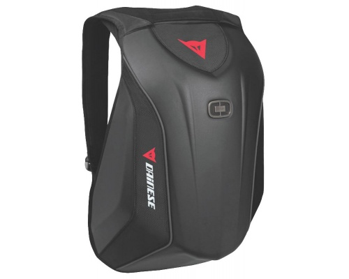 Dainese σακίδιο πλάτης D-Mach backpack
