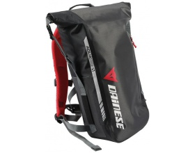 DAINESE σακίδιο πλάτης D-Elements backpack