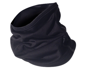Nordcap Microfleece Neck