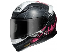 SHOEI NXR Seduction TC-7