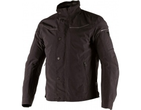 DAINESE Atlantik D1 GORE-TEX® black