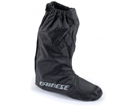 DAINESE Γκέτες D-Crust Overboots